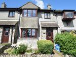Thumbnail to rent in Beechfield, Little Urswick