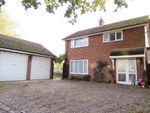 Thumbnail for sale in Sir Williams Lane, Aylsham, Norwich
