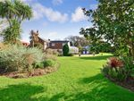 Thumbnail for sale in Winford Road, Winford, Sandown, Isle Of Wight