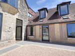 Thumbnail to rent in South Road, Timsbury, Bath