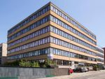 Thumbnail to rent in Fourth Floor Suite 1, Enkalon House, 86-92, Regent Road, Leicester
