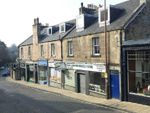 Thumbnail for sale in Bridge Road, Colinton, Edinburgh