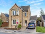 Thumbnail for sale in Pennythorne Drive, Yeadon, Leeds