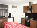 Thumbnail to rent in Ash Grove, Hyde Park, Leeds