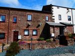 Thumbnail to rent in Croft Foot, Sandwith, Whitehaven