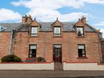 Thumbnail for sale in Rosebank Croyard Road, Beauly