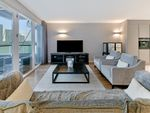 Thumbnail for sale in New Providence Wharf, Fairmont Avenue, London
