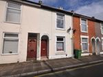Thumbnail to rent in Jessie Road, Southsea