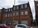 Thumbnail for sale in Unit 3 Mountview Court, 310 Friern Barnet Lane, Whetstone