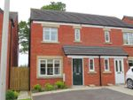Thumbnail for sale in Church Meadows, Great Broughton, Cockermouth