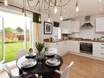 """Thumbnail to rent in """"Bowland"""" at Mitton Road, Whalley, Clitheroe"""