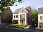 Thumbnail to rent in Plot 5 Priestley, The Heath, Dunstarn Lane, Adel