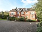 Thumbnail for sale in Snows Rise, Windlesham