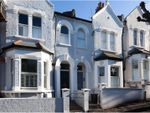 Thumbnail for sale in Glycena Road, Battersea Clapham Common