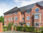 Thumbnail to rent in Shalefield Gardens, Atherton, Manchester