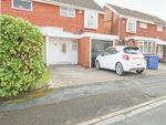 Thumbnail for sale in Salisbury Way, Astley, Tyldesley, Manchester