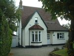 Thumbnail to rent in North Close, Kirk Merrington, Spennymoor