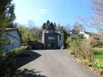 Thumbnail for sale in Woodside, Hazelrigg Lane, Newby Bridge, Ulverston