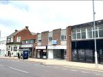 Thumbnail to rent in 227-229 High Street, Gateshead, Tyne And Wear