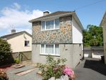 Thumbnail for sale in Dudley Road, Plympton, Plymouth