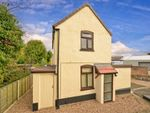 Thumbnail for sale in Beveley Road, Oakengates