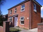 Thumbnail to rent in Bridge Road, Sarisbury Green, Southampton