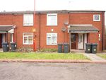 Thumbnail to rent in Mearse Close, Hockley, Birmingham