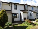 Thumbnail to rent in Elliott Close, Exeter