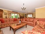 Thumbnail for sale in Heath Road, Langley, Maidstone, Kent