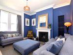 Thumbnail to rent in Radford Road, London
