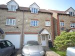 Thumbnail for sale in Parade Court, Speedwell, Bristol