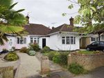 Thumbnail for sale in Ormonde Gardens, Leigh-On-Sea, Essex