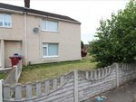 Thumbnail to rent in Copthorne Road, Kirkby, Liverpool