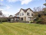 Thumbnail for sale in Murtons Terrace, Lanner, Redruth