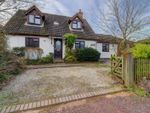 Thumbnail for sale in New Road, Bolter End, High Wycombe, Buckinghamshire