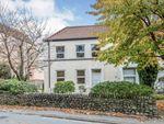 Thumbnail to rent in Park Hill, Shirehampton, Bristol