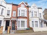 Thumbnail for sale in Mysore Road, Battersea