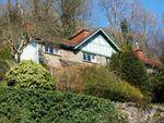 Property history Lynbridge, Lynton EX35