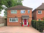 Thumbnail for sale in Hamilton, Whins Drive, Camberley, Surrey