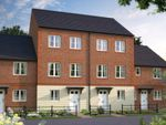 "Thumbnail to rent in ""The Winchcombe"" at Trentlea Way, Sandbach"