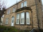 Thumbnail to rent in Clarkegrove Road, Sheffield