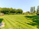 Thumbnail for sale in Thackhams Lane, Hartley Wintney, Hampshire