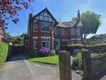 Thumbnail for sale in Spath Road, Didsbury, Manchester