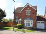 Thumbnail for sale in Greenhaven Drive, Thamesmead