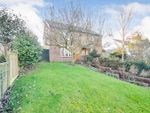 Thumbnail for sale in Wrestwood Road, Bexhill On Sea
