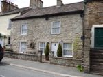 Thumbnail for sale in Station Road, Alston, Cumbria