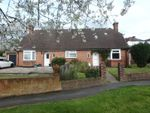Thumbnail for sale in Well Way, Epsom