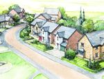 Thumbnail to rent in The Wreay, St Cuthberts, Wigton, Cumbria