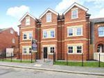 Thumbnail to rent in Prospect Street, Reading, Berkshire