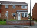 Thumbnail to rent in Mount Pleasant Road, Leagrave, Luton